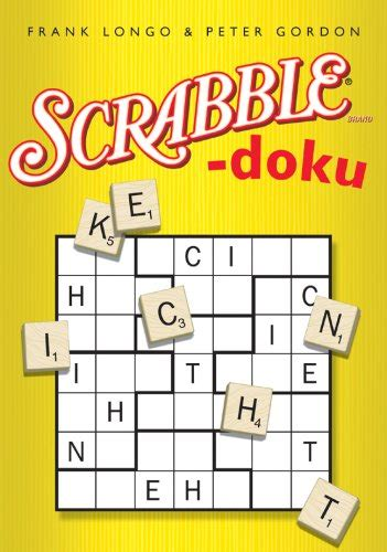 ya scrabble dictionary scrabble usa