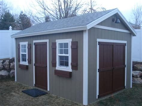 Storage Sheds Utah by 1000 Images About Building On Storage Shed