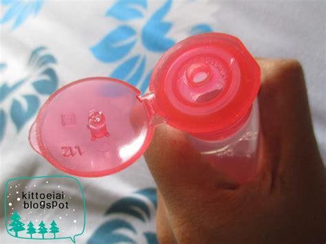 Pembersih Wajah Ovale aichan s review 1 ovale lotion whitening
