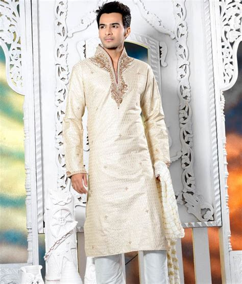 embroidery design gents kurta gent stylish kurta 2012 13 embroidered kurta pyjama for