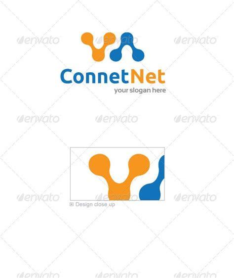 free logo design software ubuntu 60 best logo templates images on pinterest logo