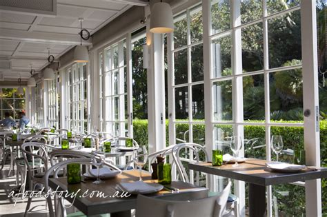 chiswick dining rooms chiswick restaurant woollahra a food story