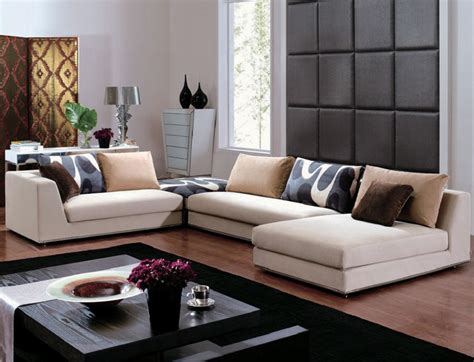 15 Amazing Contemporary Living Room Designs Modern Sofa For Small Living Room