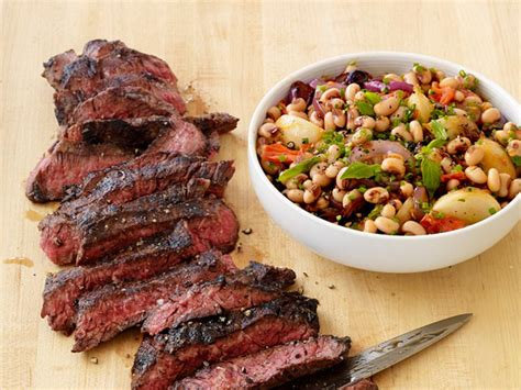 easy steak dinner recipes recipes dinners and easy meal