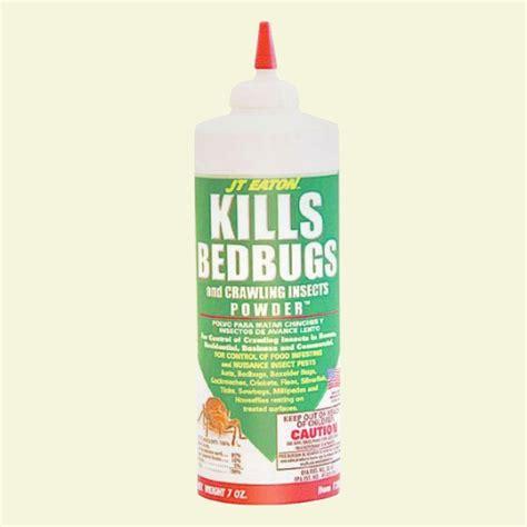 jt eaton bed bug powder upc 076706203007 jt eaton pest control 7 oz bedbug and
