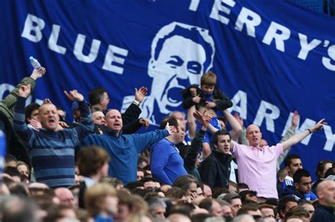 best home from blackburn liverpool fans singing chelsea beat arsenal utd and liverpool fans by