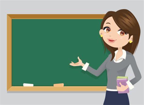 imagenes english teachers teacher clipart clipground