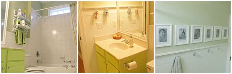 kids bathroom paint ideas how to decorating for kid bathroom ideas with modern style