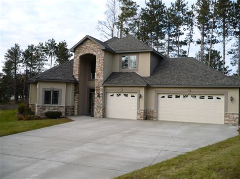 homes for rent in st cloud mn large home for rent benton county minnesota just minutes