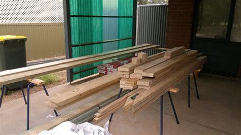 pre cut pergola kits diy pergola kit softwoods