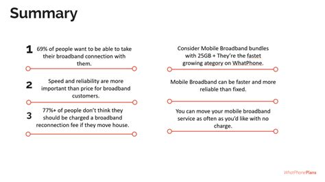 best mobile plans australia top data mobile plans in australia which one is best