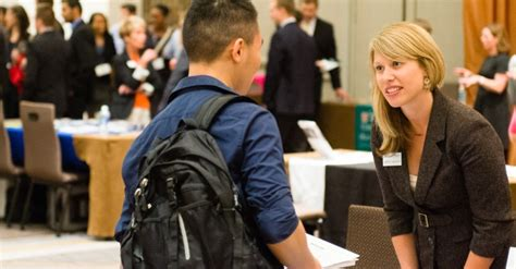 Gmat Club Usc Marshall Mba Pm by The Mba Tour Hosts Events Across America In 2015