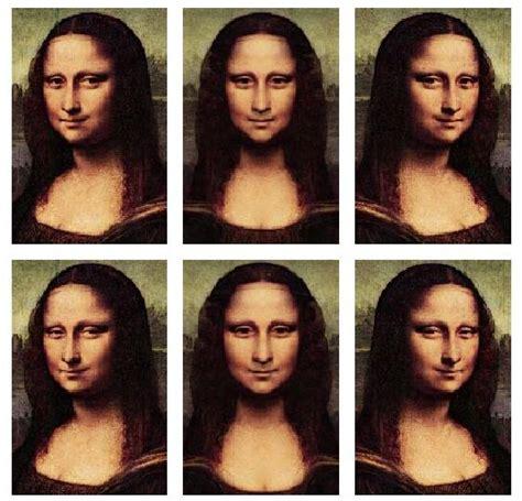 la bellezza in fotografia 8833923932 bellezza e simmetria psicologo milano lorenzo magri