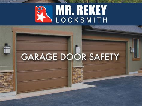 file garage door needs a garage door safety file garage door needs a safety cable