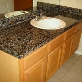 countertops laminate looks like granite home inspiration