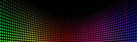 disco colors spectrum disco dots colors wallpaper allwallpaper