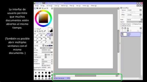 paint tool sai web paint tool sai