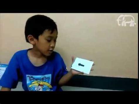 film bagus untuk anak sd membuat lensa cembung sederhana doovi