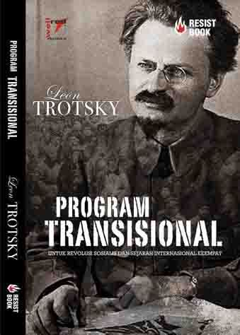 Perspektif Marxisme buku militan