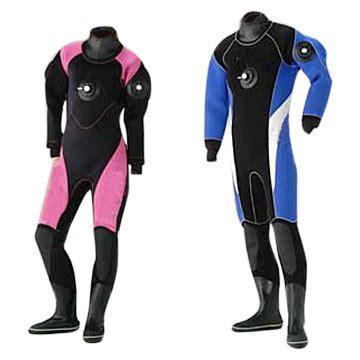 dive suits china diving suit china diving suit wetsuit