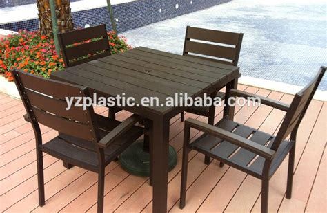 european outdoor furniture outdoor european patio garden outdoor furniture buy