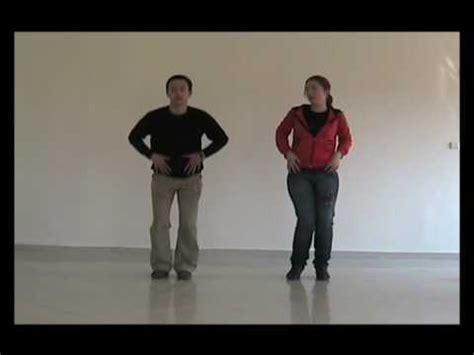 il ballo della panza testo la danza della caciara doovi