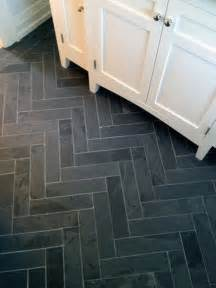 Bathroom Flooring Tile Ideas by 40 Grey Slate Bathroom Floor Tiles Ideas And Pictures