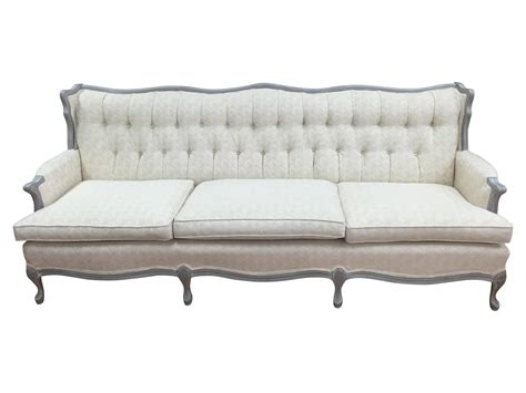 french provincial sofa french provincial sofas uhuru furniture collectibles sold