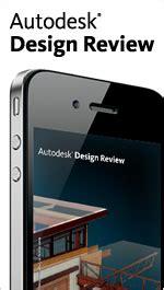 autodesk design review adalah clube do concreto autodesk design review aplicativo m 243 vel