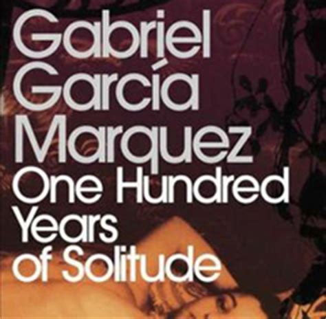 book review: one hundred years of solitude | the