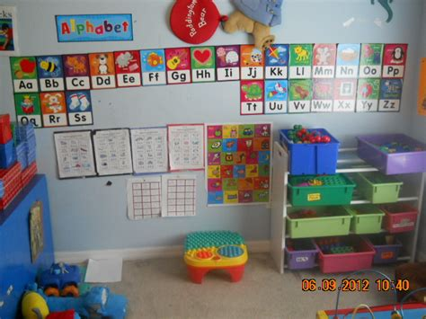 home daycare providers 28 images family home daycare