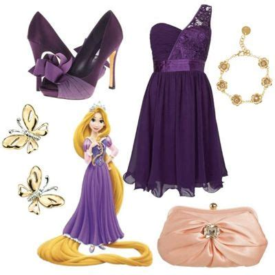 tangled theme prom pinterest the world s catalog of ideas
