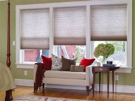 cellular shades cellular shades custom made shades blinds to go