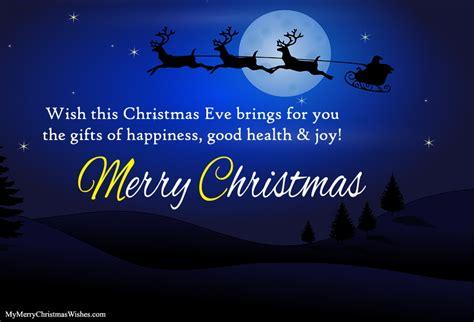 merry christmas eve quotes  sayings  lighten  xmas season