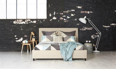 Bedroom Planner Bedshed Bedshed Dandenong Furniture Stores Shops 77 79