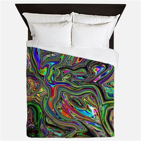 trippy bedding trippy bedding trippy duvet covers pillow cases more