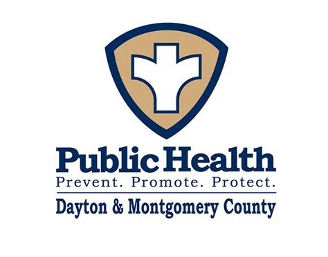 Montgomery County Property Records Dayton Ohio Wright State Newsroom Health Grand Rounds Event