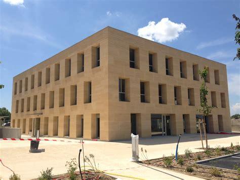 Programme Neuf De Bureaux Les Carres De Lenfant 224 Aix En Bureau De Change Aix En Provence