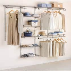 Open Closet Systems Top 10 Stylish Open Closet Ideas Top Inspired