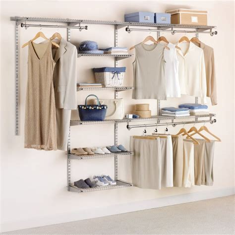 open closet ideas open closet ideas best 10 ideas for budget home decor