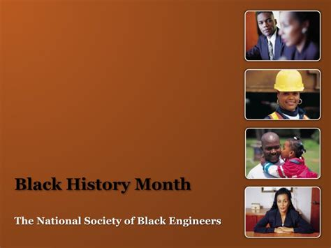 Ppt Black History Month Powerpoint Presentation Id 3061717 Black History Jeopardy Powerpoint