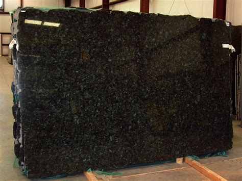 verde peacock granite verde peacock granite amf brothers