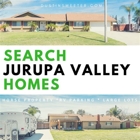 see all jurupa valley houses for sale search now