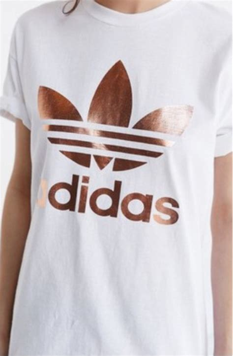 cheap gt gold adidas t shirt cocoon sunglasses adidas hoodie