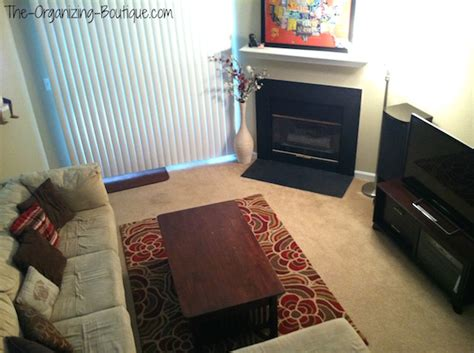 organizing living room furniture organizing living room furniture organizing living room furniture baskets in and small