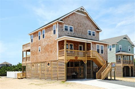 southern comfort rentals 1 lot back vacation rental southern comfort