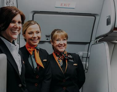 easyjet cabin crew recruitment easyjet careers cabin crew
