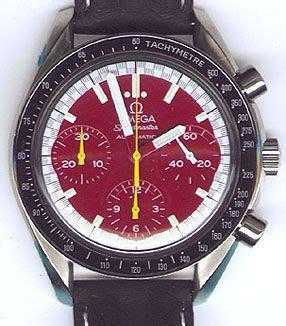 C Ferrari Hopto Org 11111 by Keep Fighting Michael михаэль и его часы реплика часы