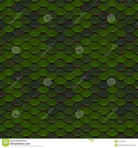 ai pattern scale scale texture illustrator image search results