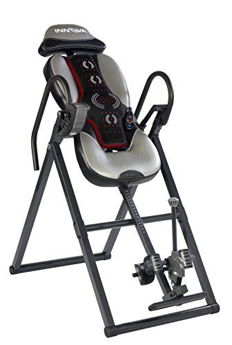 innova inversion table innova health and fitness archives lifestyle updated